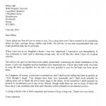 Halls property lawyers - testimonial Mrs A