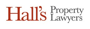 Hall's Property Lawyers