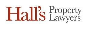 Hall's Property Lawyers